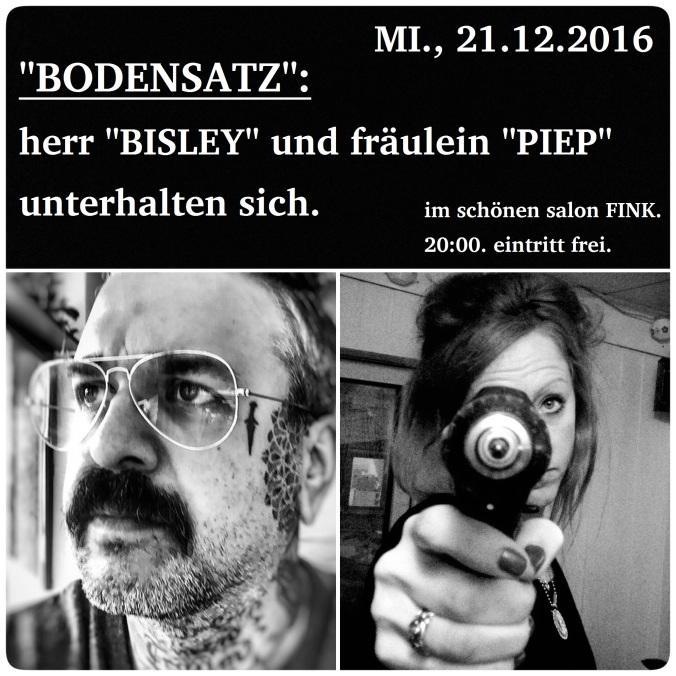 bisley-und-piep