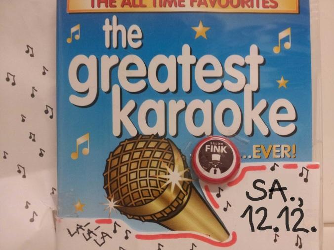 karaoke.12.12.15