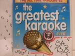 karaoke.13.8.16