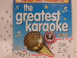 karaoke.2.4.16