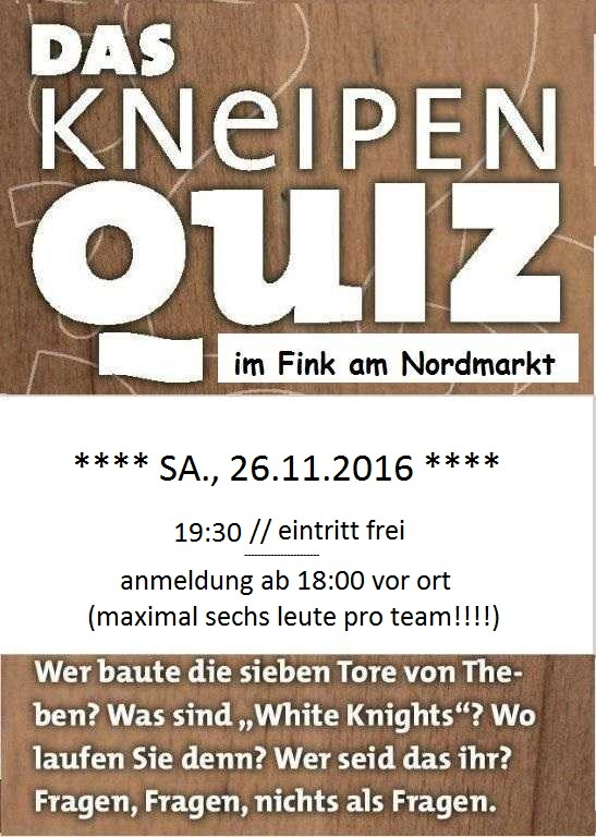 kneipenquiz-26-11-16