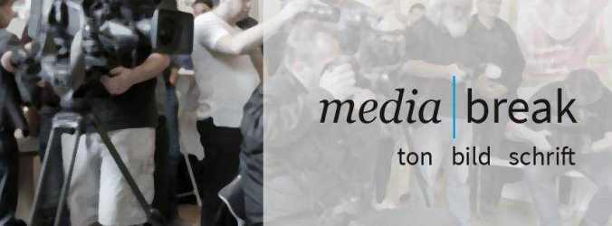 media.break