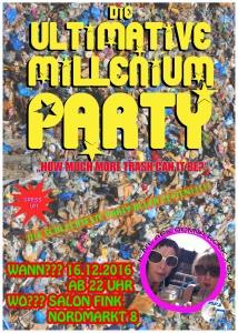 milleniumparty
