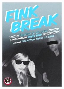 neu_finkbreak3
